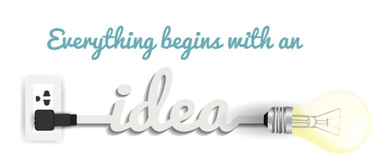 Idea-HVID3-750x330